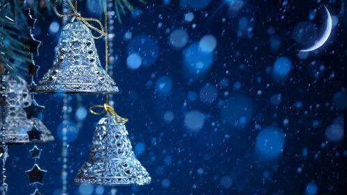 лунный календарь и фазы луны на декабрь
