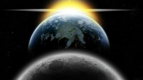положение планет в декабре