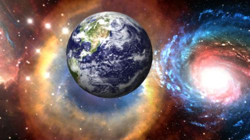 положение планет в октябре