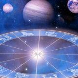 луна по знакам зодиака на март