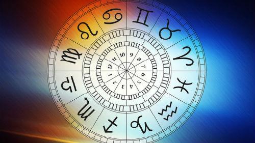 луна по знакам зодиака на апрель