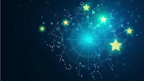 луна по знакам зодиака