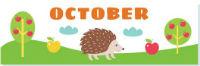 стрижка октябрь