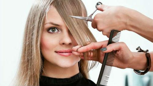когда лучше стричь волосы в октябре