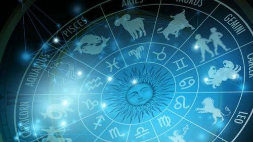астропрогноз по знакам зодиака в январе