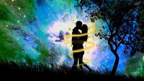 любовный гороскоп апрель