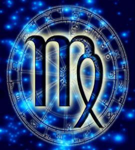 гороскоп дева 2018
