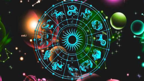 астропрогноз по знакам зодиака в августе