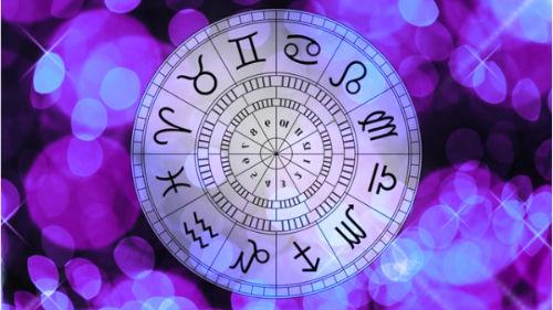 астропрогноз по знакам зодиака в июле