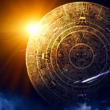 июль 2018 гороскоп
