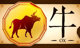 бык карьера и бизнес гороскоп октябрь