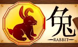 кролик карьера и бизнес гороскоп октябрь