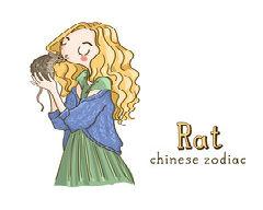гороскоп на июнь 2018 крыса