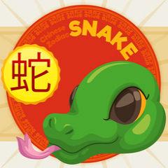 финансовый гороскоп змея