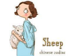 гороскоп на июнь 2018 коза