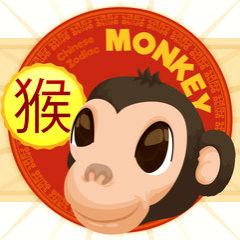 финансовый гороскоп обезьяна