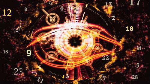 астропрогноз по знакам зодиака в ноябре