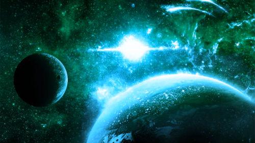 астропрогноз по знакам зодиака в октябре