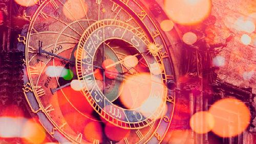 астропрогноз по знакам зодиака в сентябре