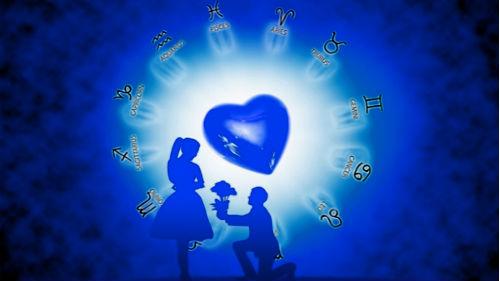 любовный гороскоп июнь