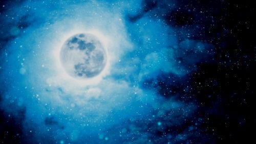 астропрогноз по знакам зодиака в июне
