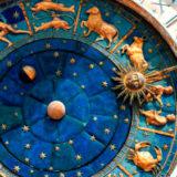 июнь 2018 гороскоп