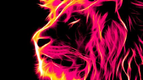 здоровье 2018 лев