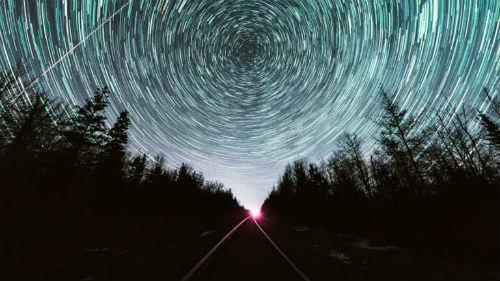 астропрогноз на март