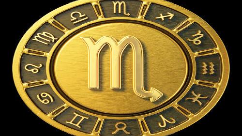 денежный прогноз для скорпиона на май