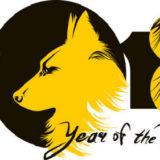 год желтой земляной собаки