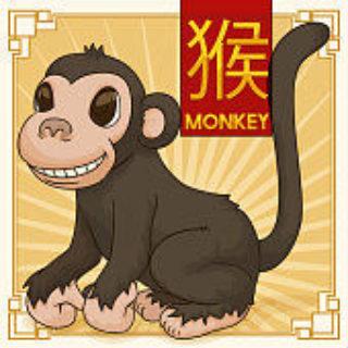 Восточный любовный гороскоп для обезьяны на год, который обещает и победы, и поражения на этом фронте, достаточно противоречив.