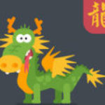 восточный гороскоп для дракона