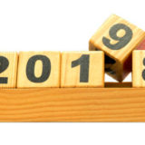 предсказание желтой свиньи 2019