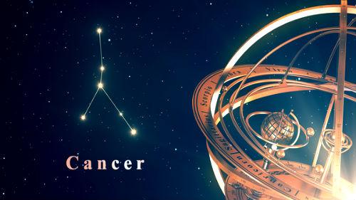 денежный прогноз для рака на декабрь