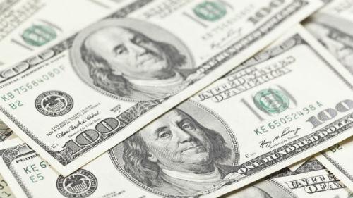 денежный прогноз для близнецов на июнь