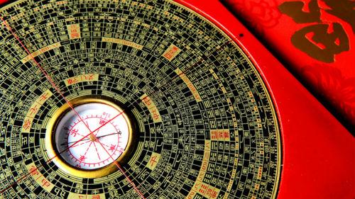 восточный гороскоп на 2019