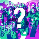 ведическая нумерология и число души