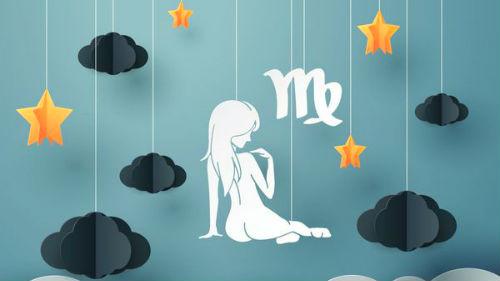 детский гороскоп для дев