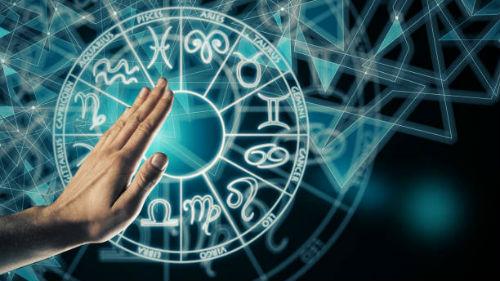 бизнес-гороскоп телец 2019