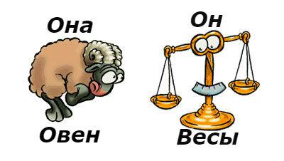 реквизиты банка ао аб россия кредитный отдел