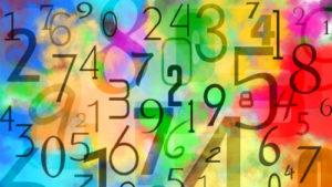 нумерологический расчет по дате рождения