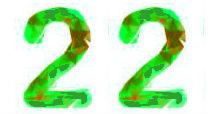 значение числа личности 22