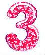 трактовка числа сердца три