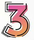 значение цифры 3