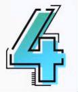 число выражения4