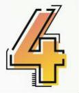 значение цифры 4
