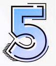 число выражения5
