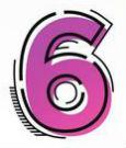 значение цифры 6