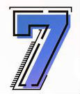 число выражения7
