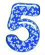 Совместимость по числу души«пять»